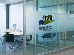 Agencia de branding Madrid