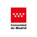 Comunidad de Madrid - casos de exito - agencia doblehache