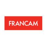 Francam