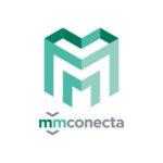 MMConecta