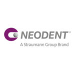 Neodent
