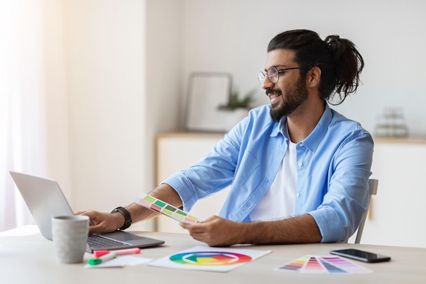 ¿Por qué es importante la creatividad para el éxito de tu negocio?